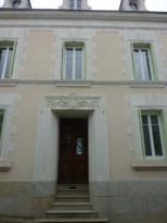 Achat Maison 11 pièces St Jean de Sauves