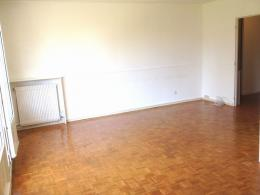 Location Appartement 3 pièces Le Mesnil St Denis