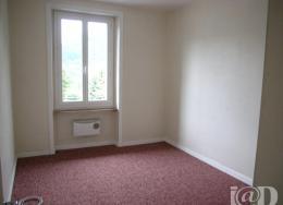 Achat Appartement 2 pièces Condat