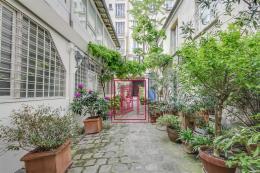 Achat Appartement 5 pièces Paris 13