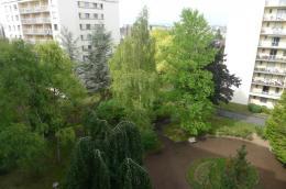 Achat Appartement 6 pièces Reims