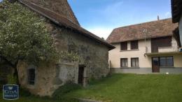 Achat Villa 6 pièces St Bonnet en Champsaur