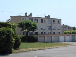 Location Appartement Les Tourrettes