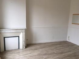 Achat Appartement 3 pièces Migennes