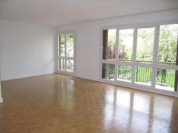 Location Appartement 4 pièces Villebon sur Yvette