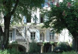 Achat Maison 22 pièces St Jean du Gard