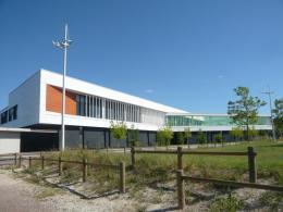 Achat studio Rosieres Pres Troyes