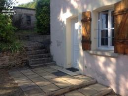 Achat studio Belleville sur Meuse