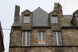 Achat Immeuble St Pol de Leon