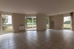 Appartement Strasbourg &bull; <span class='offer-area-number'>118</span> m² environ &bull; <span class='offer-rooms-number'>5</span> pièces