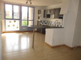 Achat Appartement 5 pièces Berre L Etang