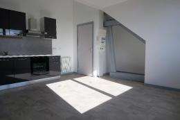 Appartement Quesnoy sur Deule &bull; <span class='offer-area-number'>35</span> m² environ &bull; <span class='offer-rooms-number'>2</span> pièces