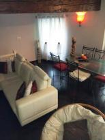Achat Maison 3 pièces St Chamond