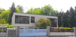 Achat Maison 7 pièces Montigny les Cormeilles
