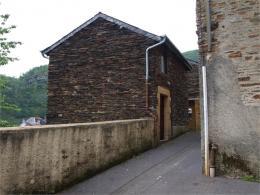 Achat studio Bogny sur Meuse