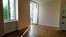 Location Appartement 3 pièces Cebazat
