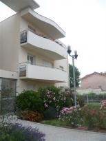 Location Appartement 2 pièces Argeles sur Mer