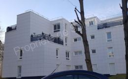 Achat Appartement 2 pièces Montigny le Bretonneux
