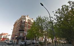 Achat Appartement 5 pièces Asnieres sur Seine
