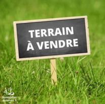 Achat Terrain St Carreuc