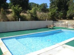Achat Villa 5 pièces Calenzana