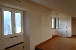 Achat Appartement 2 pièces Saorge