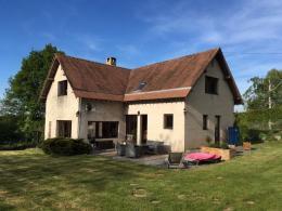 Achat Maison 6 pièces Heudreville sur Eure