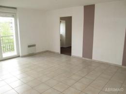 Achat Appartement 5 pièces Henin Beaumont