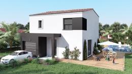 Achat Maison Gignac
