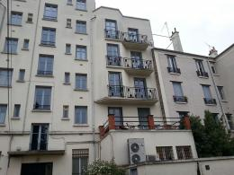 Appartement Draveil &bull; <span class='offer-area-number'>70</span> m² environ &bull; <span class='offer-rooms-number'>4</span> pièces