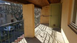 Achat Appartement 3 pièces Mirabeau