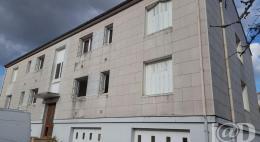 Achat Appartement 4 pièces Secondigny