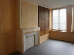 Achat Appartement 3 pièces Mirecourt