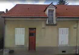 Achat Maison Sandillon