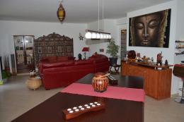 Achat Appartement 3 pièces Aubergenville