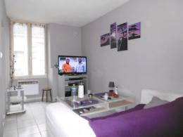 Achat Appartement 3 pièces Ste Genevieve