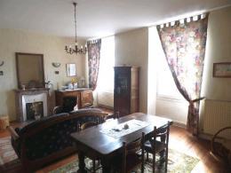 Achat Appartement 3 pièces Chateau Gontier
