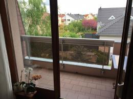 Achat Appartement 3 pièces Baldersheim