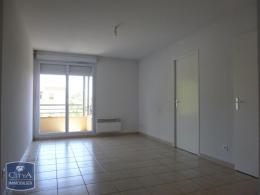 Location Appartement 3 pièces St Gaudens