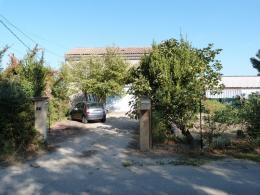 Location Villa 4 pièces Theziers