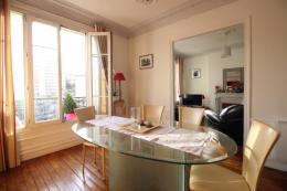 Achat Appartement 4 pièces Sevres