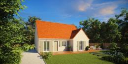 Achat Maison Bry sur Marne