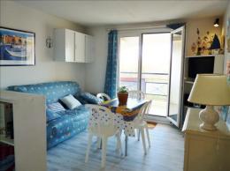 Achat studio Vaux sur Mer