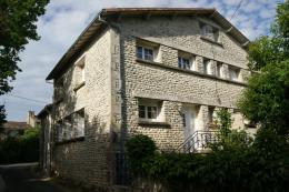 Achat Maison 4 pièces St Cesaire