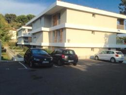 Location Appartement 3 pièces La Ciotat