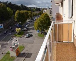 Achat Appartement 4 pièces Rive de Gier