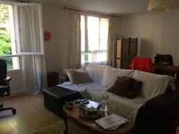 Location Appartement 4 pièces Rueil Malmaison
