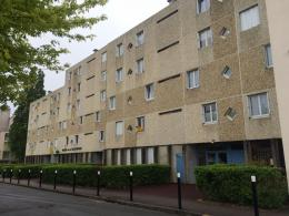 Appartement Varennes Vauzelles &bull; <span class='offer-area-number'>80</span> m² environ &bull; <span class='offer-rooms-number'>4</span> pièces