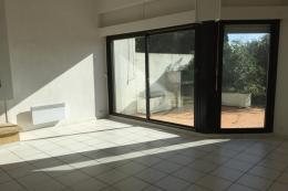 Location Villa 5 pièces Montpellier