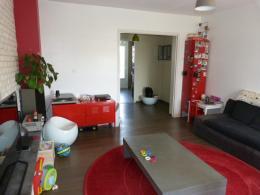 Achat Appartement 4 pièces Balma
